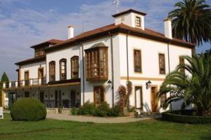 external image of Hotel Quinta Duro