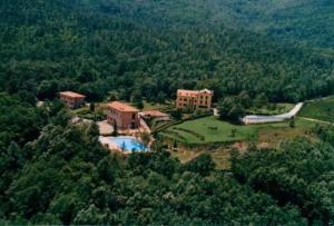 external image of Hotel Residence Sant'uberto