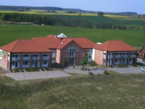 external image of GreenLine Hotel Hellfeld