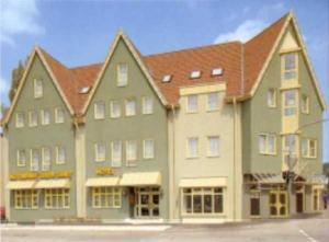 external image of Hotel Zeller Zehnt