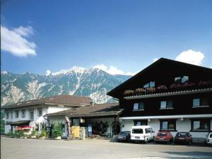 external image of Hotel Alpenhof