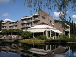 external image of Golden Tulip Winterswijk