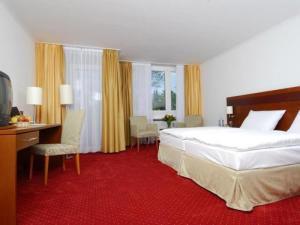 external image of Hotel Rosenpark Laurensberg