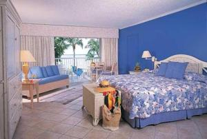 Room Image  1ofAbaco Beach Resort & Boat Harbour