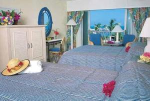 Room Image  3ofAbaco Beach Resort & Boat Harbour