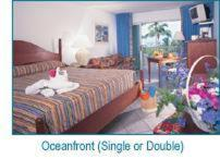 Room Image  2ofAbaco Beach Resort & Boat Harbour