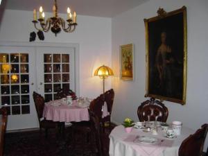 external image of Haus Mooren Superior, Hotel Ga...
