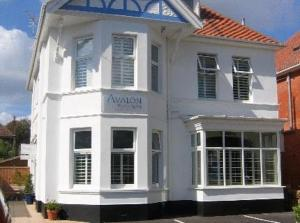Photo of Avalon Beach Hotel