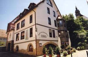 external image of Hotel am Schlossberg