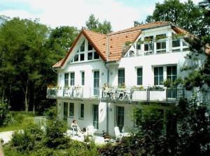 external image of Waldhaus Mühlenbeck Berlin