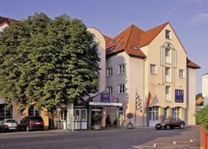 external image of TRYP Frankfurt Langenselbold