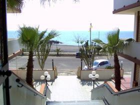 external image of Miramare di Calabria