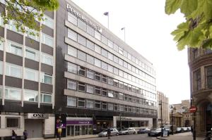 Photo of Premier Inn Birmingham City - Waterloo St