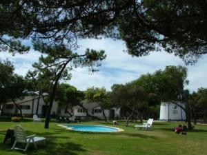 external image of Village Praia Grande
