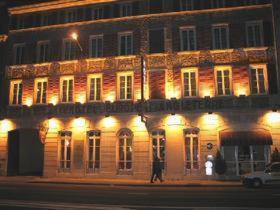 external image of Arcantis Hôtel d'Europe et d'...