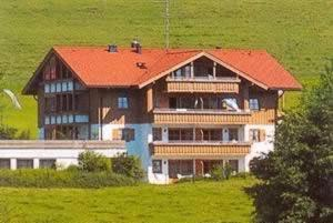 external image of Landhaus Eibelesee - Ferienwoh...