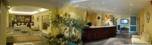 external image of Hotel Ristorante Bel Sit