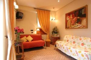 external image of Hotel Suite Esedra - Sea Hotel...