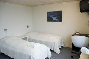 Room Image  3ofHotel Streym