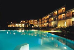 external image of Grande Hotel Selinunte