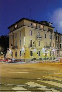 external image of Hotel Florence