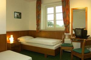 Room Image  3ofBrauereihotel Alte Post