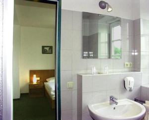 Room Image  2ofBrauereihotel Alte Post