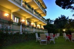 external image of Hotel Eliseo Park's