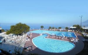 external image of Hotel Villaggio Vacanze Torre ...