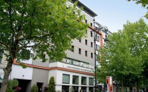 external image of Hotel Kurfürstendamm am Adena...