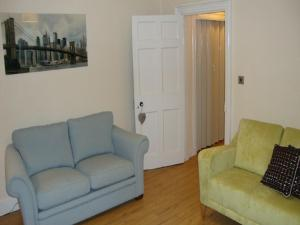 Photo of City Centre One Bed Apartment