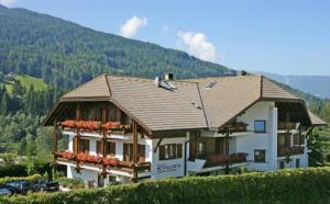 external image of Hotel Sunnleit'n & Dolomiten