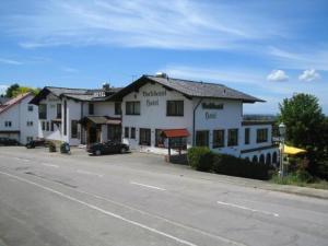 external image of Hotel-Restaurant Bocksbeutel