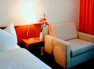 external image of Hotel Europa Weiden