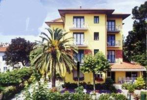 external image of Hotel Dei Tigli