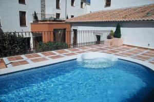 external image of Hotel Isla del Gallo