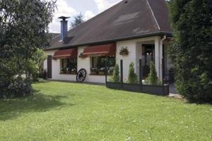 external image of Au Relais D'Alsace