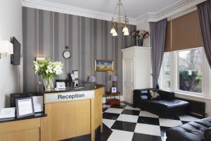 Photo of Royal Ettrick Hotel