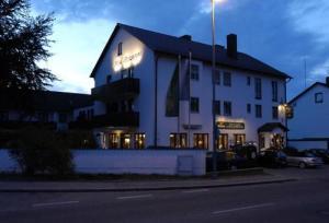 external image of Hotel Landshuter Hof