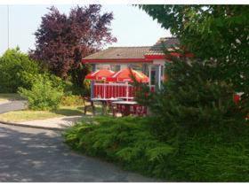external image of Arcantis Hôtel Les Magnolias
