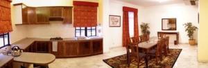 Room Image  3ofDuta Vista Suites