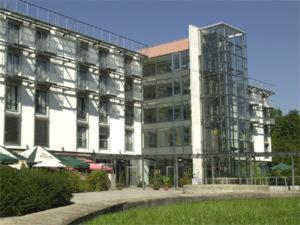 external image of Ascot Hotel Stuttgart- Ditzing...