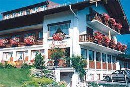 external image of Landhaus am Semmelberg