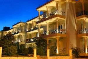 external image of Paradies Hotel