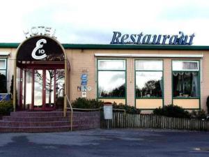 external image of Hotel E10 Friesland