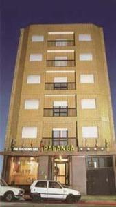 external image of Residencial Palanca