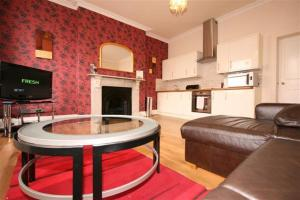 Photo of Albion Street Hotel Serviced Apartments
