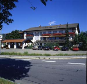 external image of Hotel Gasthof Negele