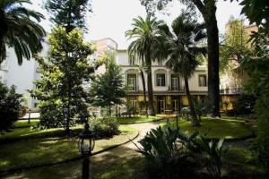 external image of Hotel Villa Ranieri