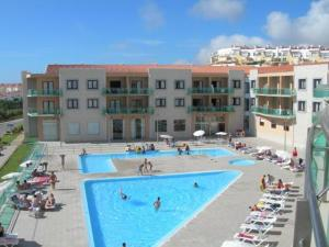 external image of Beachtour Ericeira